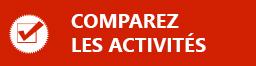 Comparez nos activités