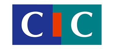 CIC Est - Partenaire de Citeamup
