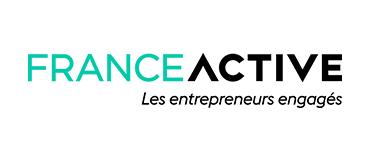 France Active - Partenaire de Citeamup