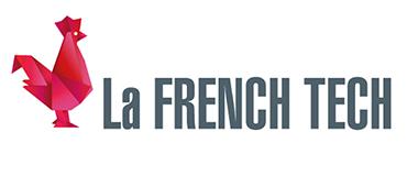 La French Tech - Partenaire de Citeamup